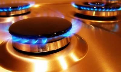 سوئی ناردرن کے گیس کے نقصانات 11 فیصد اور سوئی سدرن کے 13 فیصد تک پہنچ گئے
