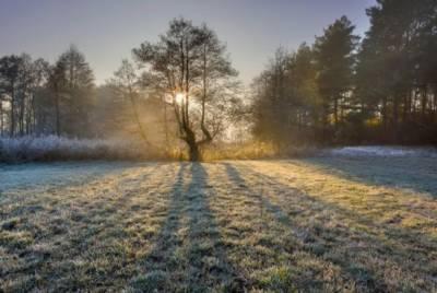 آج ملک کے بیشتر حصوں میں موسم سرد رہے گا:محکمہ موسمیات