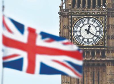 برطانیہ نے منی لانڈرنگ اور منظم جرائم کے خلاف کریک ڈاﺅن کے تحت گولڈن ویزوں کا اجراءروک دیا