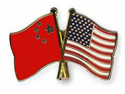 چین سے تنازعہ،امریکا کا تجارتی خسارہ 10 سال کی بلند ترین سطح پرپہنچ گیا