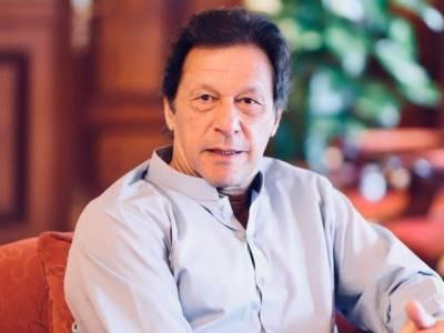 پاکستان میں سرمایہ کاری کا بہت پوٹینشل ہے،بزنس اور سرمایہ کاری کو فروغ اور تحفظ دینا چاہتے ہیں:وزیر اعظم عمران خان