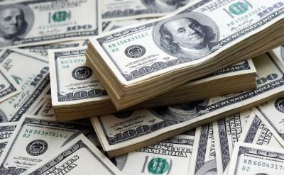 ڈالر 70 پیسے مہنگا، اوپن مارکیٹ میں 140 روپے میں لین دین
