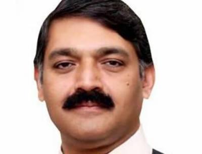 پی پی 168 لاہور کے ضمنی انتخاب میں تحریک انصاف کے ملک اسد کھوکھر کامیاب, مرکزی سیکرٹری جنرل ارشد داد کی ملک اسد کھوکھر اور کارکنان کو دلی مبارکباد