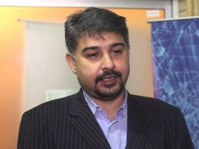 علی رضا عابدی کے قتل کی تحقیقات میں بڑی پیش رفت
