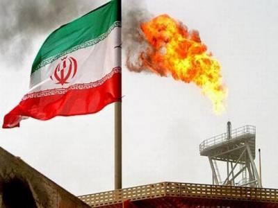 ایران سے تیل کی درآمدات جاری رکھیں گے،بھارت کا اعلان
