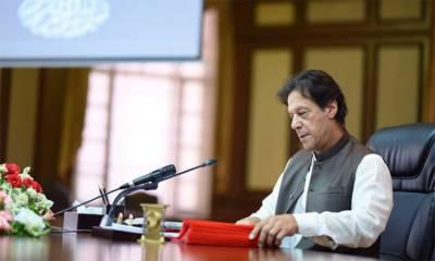 پنجاب کابینہ:کارکردگی کی مانیٹرنگ حتمی مرحلے میں داخل،رپورٹ وزیر اعظم کو پیش کی جائیگی