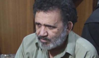 ڈاکٹر ابراہیم خلیل کی بازیابی کیلئے 5 کروڑ تاوان ادائیگی کی تحقیقات کی جائینگی :ڈی آئی جی کوئٹہ