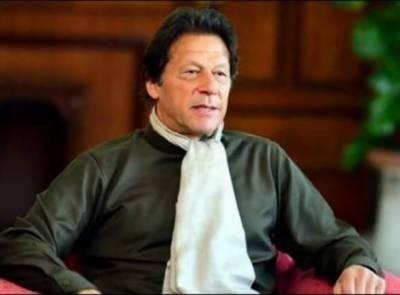 عوام کی زندگی میں حقیقی معنوں میں واضح تبدیلی لانا ہمارا منشور ہے: وزیر اعظم عمران خان