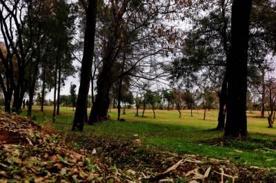 ملک کے بیشترحصوں میں موسم زیادہ ترسرداورخشک رہے گا:محکمہ موسمیات