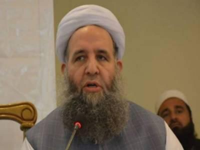 آئندہ چند برسوں میں حج مزید مہنگا ہوگا: وزیر مذہبی امور