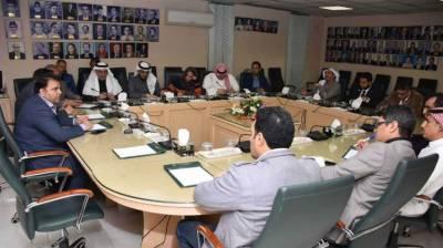پاکستان اورسعودی عرب کے درمیان تاریخی تعلقات ہیں:فواد چوہدری