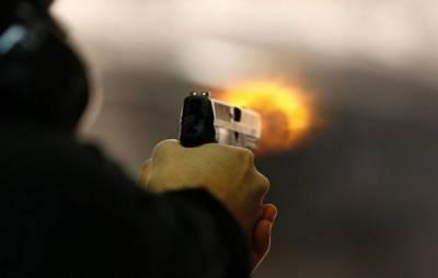 ساہیوال: پنچایت کے دوران فائرنگ، 3افراد زخمی