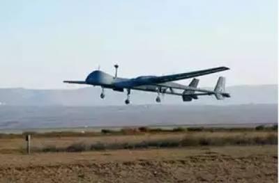 بھارت کا جنگی جنون کم نہ ہوسکا،اسرائیل سے 54 ہاروپ ڈرون خریدے گا