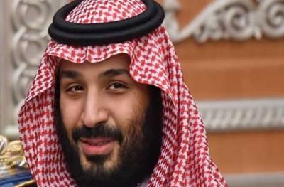 سعودی ولی عہد کادورہ،جڑواں شہروں کیلئے سکیورٹی پلان مرتب