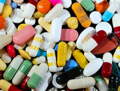 کچھ ادویہ ساز کمپنیاں منشیات کے کالے دھندے میں ملوث ہیں: آئی جی اسلام آباد