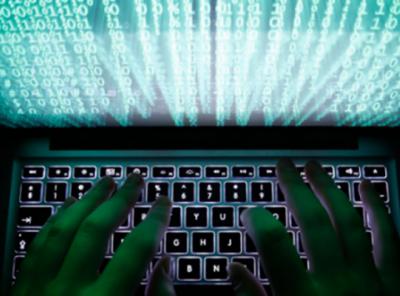 پاکستان سائبر سیکیورٹی کے حوالے سے دنیا کے 10 بدترین ممالک میں شامل
