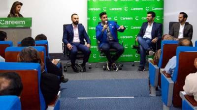 حکومت معیشت کی ترقی میں بیرون ملک مقیم پاکستانیوں کے کردار کی قدرکرتی ہے:ذوالفقار بخاری