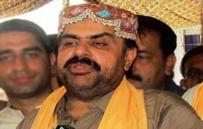 سانحہ بلدیہ فیکٹری:وزیر بلدیات سندھ ہائی کورٹ میں اپنے بیان سے مکر گئے