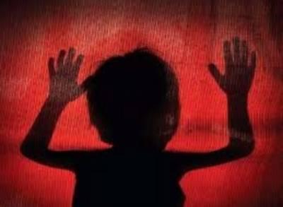 کراچی میں 10 سال کی بچی کا زیادتی کے بعد قتل کر دیا گیا