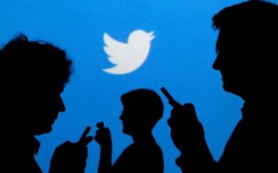 ''نوبل پیس پرائز فار عمران خان ''سوشل میڈیا پر ٹاپ ٹرینڈ بن گیا