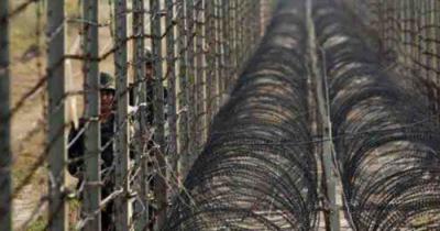 لائن آف کنٹرول پر بھارت کی بلااشتعال فائرنگ، خاتون سمیت 2 شہری شہید