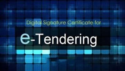 وزیراعلیٰ پنجاب کا سرکاری ٹھیکوں کیلئے 'ای ٹینڈرنگ'سسٹم کا فیصلہ