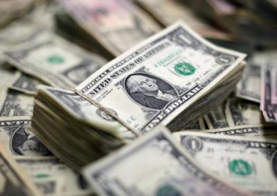 یو اے ای سے پاکستان کو مزید ایک ارب ڈالر موصول ہوگئے