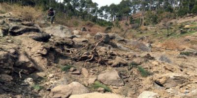 بھارت کو ماحولیاتی دہشت گرد قرار دینے کا ڈوزیئر عالمی ادارہ ماحولیات میں پیش