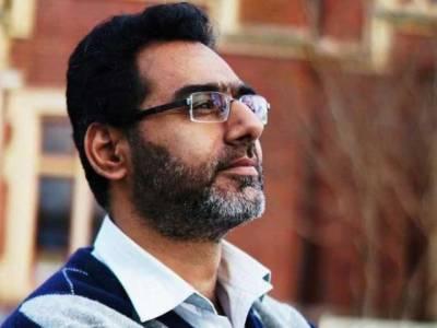 کرائسٹ چرچ فائرنگ:لوگوں کی جان بچاتے ہوئے شہید ہونےوالے پاکستانی نعیم راشد ہیرو قرار