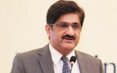 نیب کی وزیراعلیٰ سندھ سے ٹھٹہ، دادو شوگر ملز کی نیلامی پر تفتیش
