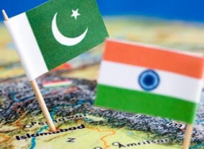 پاکستانیوں کی اکثریت پاک بھارت ایٹمی جنگ کے تباہ کن اثرات تسلیم کرتی ہے: سروے