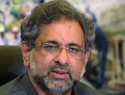 این آراو کی ضرورت خود عمران خان کو پڑے گی: سابق وزیراعظم