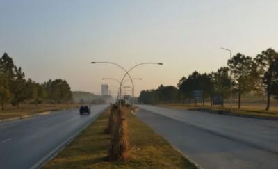 اسلام آباد: ایک گھنٹے کے دوران فائرنگ کے دو واقعات ، چار افراد ہلاک