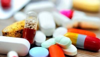 دوا سازکمپنیوں نے ادویات کی قیمتوں میں خودساختہ اضافہ کردیا
