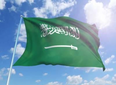 سعودی عرب دنیا کی نویں بڑی طاقت