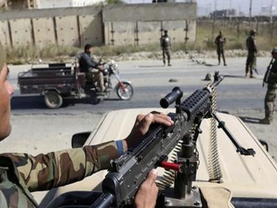 افغانستان: طالبان اور ملکی فوج میں لڑائی جاری، 36 فوجی ہلاک