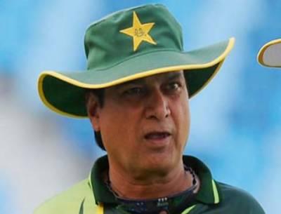 اوپننگ جوڑی کی ناقص کارکردگی ورلڈکپ میں بہت بڑا دھچکا ہوگا: محسن خان