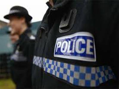 بانی متحدہ کی نفرت انگیز تقریر کی تحقیقات،برطانوی پولیس کی پاکستان آمد