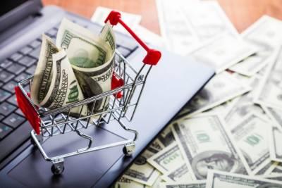 انٹر بینک مارکیٹ :ڈالر کی قیمت میں 9 پیسےکمی