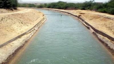 حکومت سندھ کا حب کینال میں90دن کےلئے نہانے اور صنعتی فضلہ پھینکنے پر پابندی عائد