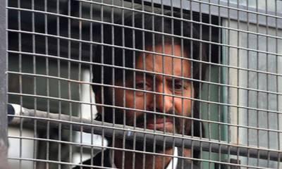 یاسین ملک نئی دہلی کی تہاڑ جیل منتقل ، میر واعظ عمر فاروق پیر کو نئی دہلی طلب