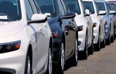 بے نامی جائیدادوں کے بعد چنیوٹ میں بے نامی گاڑیوں کا بھی انکشاف