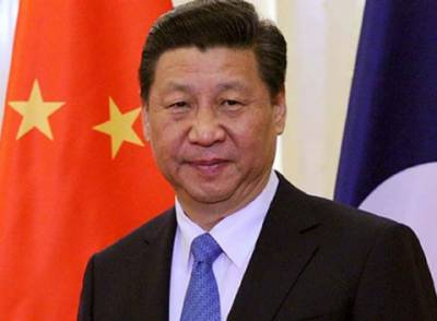 چین سب سے بڑا ترقی پذیر ملک ہے: صدر شی جن