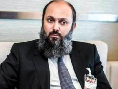 وزیراعلیٰ بلوچستان کی صوبہ بھرمیں سکیورٹی انتظامات مزیدمضبوط بنانےکی ہدایت