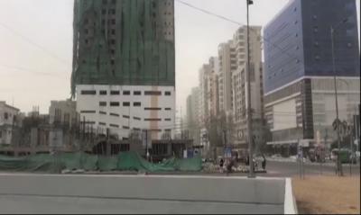 کراچی:24گھنٹے کےدوران گرج چمک کےساتھ بارش کاامکان