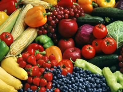 لاہور:رمضان سے قبل سبزیوں اور مرغی کی قیمتوں میں اضافہ