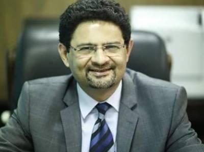 اسلام آباد ہائیکورٹ نے مفتاح اسماعیل کی عبوری ضمانت منظور کر لی