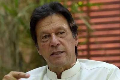 وزیراعظم عمران خان کی بزئی ٹاپ کے مقام پر دہشتگرد حملے کی شدید مذمت,رپورٹ طلب