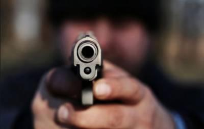 مکران ہائی وے فائرنگ میں جاں بحق ہونے والوں میں پاک بحریہ کے اہلکار بھی شامل