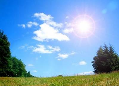 ملک بھر میں طوفانی بارشوں کا سلسلہ تھم گیا، آج سے بیشتر حصوں میں موسم خشک رہے گا